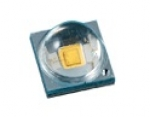 AOP's New High Power UV LED's with very low Rth ~ 5C/W